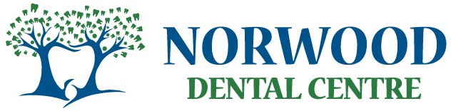 norwoodfamilydental