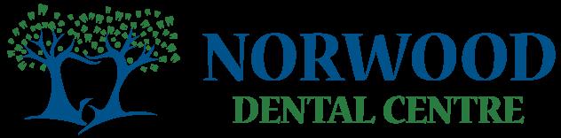 norwoodfamilydental